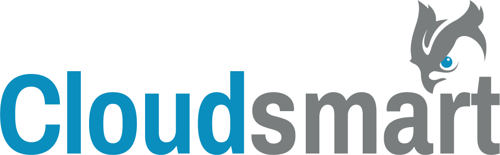 Cloudsmart, Inc Logo