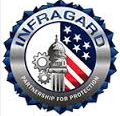 Infragard Connecticut Chapter         » Home Page