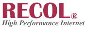 RECOL Logo